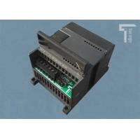China PLC Module 24v 5 Amp Dc Power Supply With RS485 Connect Port Constant Current Supply wholesale