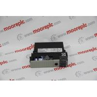 China Allen Bradley Modules 1305-BA03A 1305BA03A AB 1305 BA03A MICRO DRIVE effective service wholesale