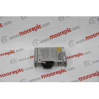 China Electricity Bently Nevada 3500 125760-01 Bently Nevada Data Manager Module wholesale