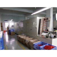 China 6-color offset printing machine wholesale