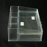 China BO (61) acrylic case open wholesale