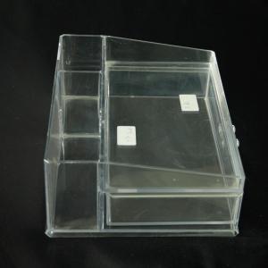 China BO (61) acrylic case open wholesale
