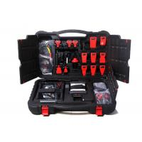 Quality Autel Maxisys Pro Ms908p Diagnostic OBD Full System With Wifi MaxiFlash Elite for sale