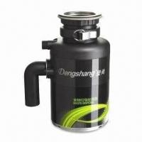 Buy cheap food waste disposer from wholesalers