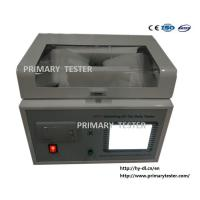 Buy cheap Insulating Oil Tangent Delta Tester from wholesalers