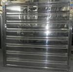 China agricultural  fans  -JLF-1000  38000M3/h ,50HZ,750W wholesale