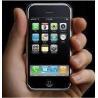 Buy cheap Quad Band 3G 3G S Dual SIM WIFI Digital TV Phone from wholesalers