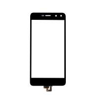 China Huawei Y5 2017 Touch Screen Digitizer Panel Sensor Outer Glass Lens wholesale