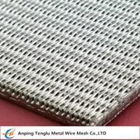 China Multi-Layer Filter Mesh|by Single Filter Wire Net 150mesh Aluminum Ring for Filtration wholesale