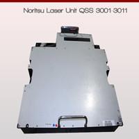 China Noritsu laser unit QSS 3001/3011 minilab wholesale