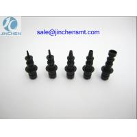 China SMT Nozzle 21003-61000-005 Mirae a Type 0402 Nozzle wholesale