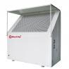 China Super low noise  Air Source Heat Pump Compact Structure Souppor WIFI control wholesale