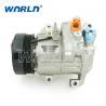 China 12V Car AC Compressor For Suzuki GRAND VITARA 2.7 05- GRAND ESCUDO II 2.0 05-15 9520164JB01 wholesale