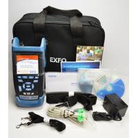 Quality EXFO Palm/handheld OTDR Meter AXS-110 for sale