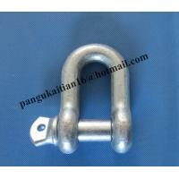 China Connector Swivels,Swivels ,Line Swivels, Swivels and Connectors,Swivel link wholesale