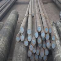 China SAE5140 1.7035 Special Tool Steel Metric Round Bar For Making Jiont Shaft With Dia. 20-350mm wholesale