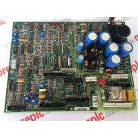 China GE Controller IC670PBI001 PROFIBUS BUS INTERFACE UNIT DP 12M BAUD Highest version wholesale