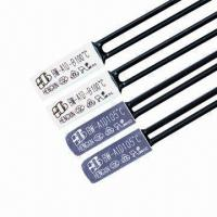 China Temperature Switches and Thermal Protector for Coil Tube Heating Element on sale