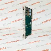 China Siemens Module 6DR2104-5 Manufactured by SIEMENS DRIVE SIPART Highest version wholesale