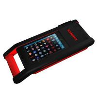 China Gasoline / Diesel Engine Launch Scanner X431 GDS Professional Diagnostic Tool Support WIFI wholesale