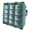 China DC 24V 60W High CRI Gas Station LED Canopy Light / Waterproof Flood Lights Aluminum wholesale