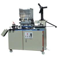 Buy cheap Certification CE Disposable Drink Straw Packing Machine With Printing factory from wholesalers