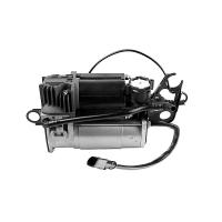 China Audi Q7 Porsche Cayenne Vw Touareg Wabco Air Suspension Compressor Pump 4L0698007 wholesale