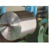 Buy cheap Half hard 8011 H24 Aluminium Container Foil For Take Way , Aluminium Foil from wholesalers