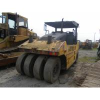 China Used Road Roller Bomag BW24R wholesale