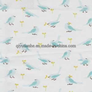 China Organic Cotton Fabric-025 wholesale