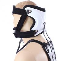 Quality Head Cervical-thoracic Orthopedic Brace,Neck and upper body rehabilitation for sale