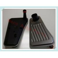 China 36423F - FILTER  AUTO TRANSMISSION  FILTER FIT FOR FORD 4R100 wholesale
