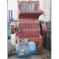 China Timber Crusher (014) wholesale