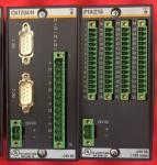 China MX 213 | Bachmann | MX200 Processor Module w/ 512MB Card Bachmann   MX 213 wholesale