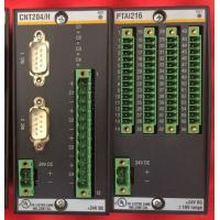China RS204  BACHMANN INTERFACE  MODULES BACHMANN  RS204 wholesale