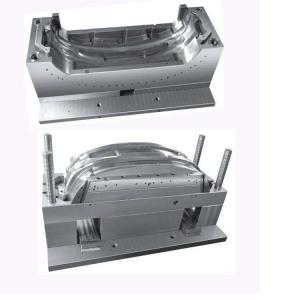 China plastic pipe welding machine 36.2kw/59.7kw wholesale