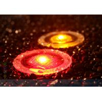 China Inground pools Solar Decorative Lights for landscape and architecture , superior path visibility wholesale