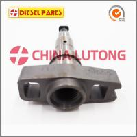 China Diesel Engine Spare Parts Fuel Injetcion Pump Mw Type Plunger OEM 1 418 415 116 wholesale