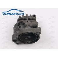 China Suspension Air Compressor For BMW 7 Series F01 F02 F04  F11 F18 2009-2014 OEM wholesale