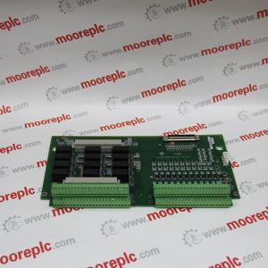 China GE Fanuc VMIC VMIVME-7486 PC/AT VMEbus CPU Processor / Controller wholesale