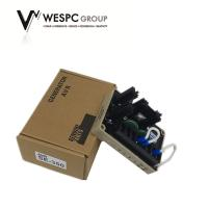 China Sensing / Power Electronic Voltage Regulator For Generator 3.5A SE350 wholesale