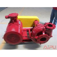 Quality High quality solids control shear pump APJQB series pump for sale for sale