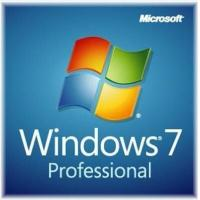 China Find New Market Windows Product Key Sticker, Windows 7 Pro OEM COA Label Mass Resell on sale