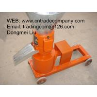 China Supply Feed Pellet Making Machine from China on sale