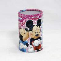 China Cartoon Recycled Paper Gift Boxes Customized Chocolate Jewelry Gift Boxes on sale