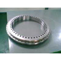 China YRT260 Rotary table bearing, 260x385x55mm  used in  millings heads wholesale