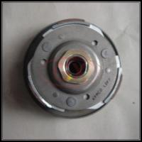 China SCOOTER DRIVE CLUTCH PULLEY CLUTCH PULLEY SUB ASSY KYMCO AGILITY 125CC 2301A-KEC6-C00 wholesale