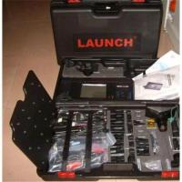 China Launch X431 Scanner Update from Internet wholesale