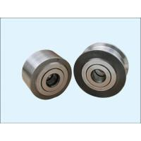 China track rollers without axial guidance quotation Track Runner 50x130x65.2ZL Needle Roller Bearing wholesale