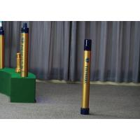 China Large Diameter RC Hammer, High Strength Alloy Steel Hammer Well Drilling wholesale